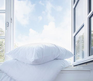 jetzt kommt frische luft ins leben gesundes raumklima rupp gmbh. Black Bedroom Furniture Sets. Home Design Ideas